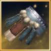 マンシャ族呪術ブレスレットicon
