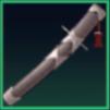アズウェル刀剣icon