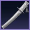 シャメル刀剣icon