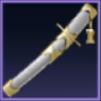 ロメイン刀剣icon