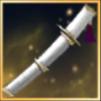 極ヘゼウス刀剣icon