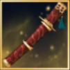 極エリシャ刀剣icon