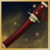 極タリス刀剣icon
