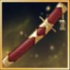 極ティリーアン刀剣icon