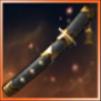 極シャメル刀剣icon
