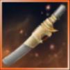 極カラス刀剣icon