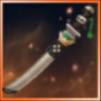 極リベルト刀剣icon