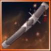 極アズウェル刀剣icon