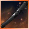 極セレス刀剣icon