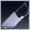 黒角弓icon