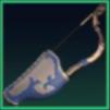 白角弓icon