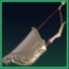 白角軍弓icon