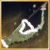 ロサル角弓icon