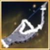 極ヘゼウス角弓icon