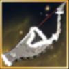 極エリシャ角弓icon