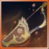 極シャメル角弓icon