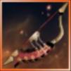 極モリグー角弓icon
