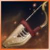 極ロサル角弓icon