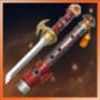 極シャメル小剣icon