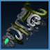 エリシャ護符icon