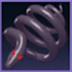 モリグー護符icon