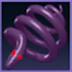 ヴェルニ護符icon