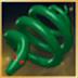 極タリス護符icon