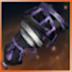 極ロメイン護符icon