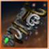 極ユリア護符icon