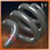 極アズウェル護符icon
