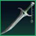 ユリア太刀icon