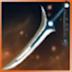 極アズウェル太刀icon
