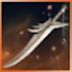 クザカ太刀icon