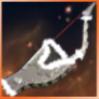 ヌーベル角弓icon