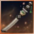 真リベルト刀剣icon