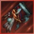 クザカ護符icon