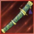 クザカ刀剣icon