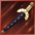 ダンデリオン刀剣icon