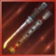クザカ小剣icon