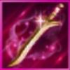 真ダンデリオン太刀icon