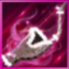 真ヌーベル角弓icon