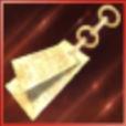 ヌーベル装身具icon