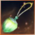 エルグリフィンの装身具icon