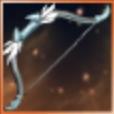エルグリフィンのロングボウicon