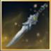 リベルト精霊剣icon