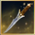 極エリシャ精霊剣icon
