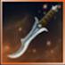極シャメル精霊剣icon