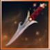 極カラス精霊剣icon