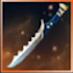 極モリグー精霊剣icon