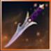 極ユリア精霊剣icon